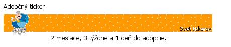 vzor10